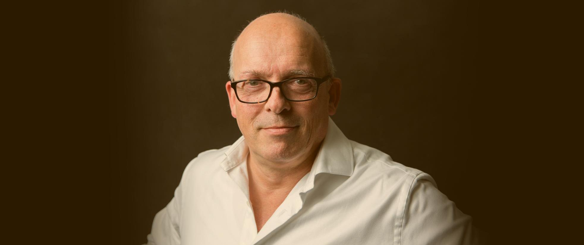 Jan Jacob Wisse Smit – Advocaat te Zutphen